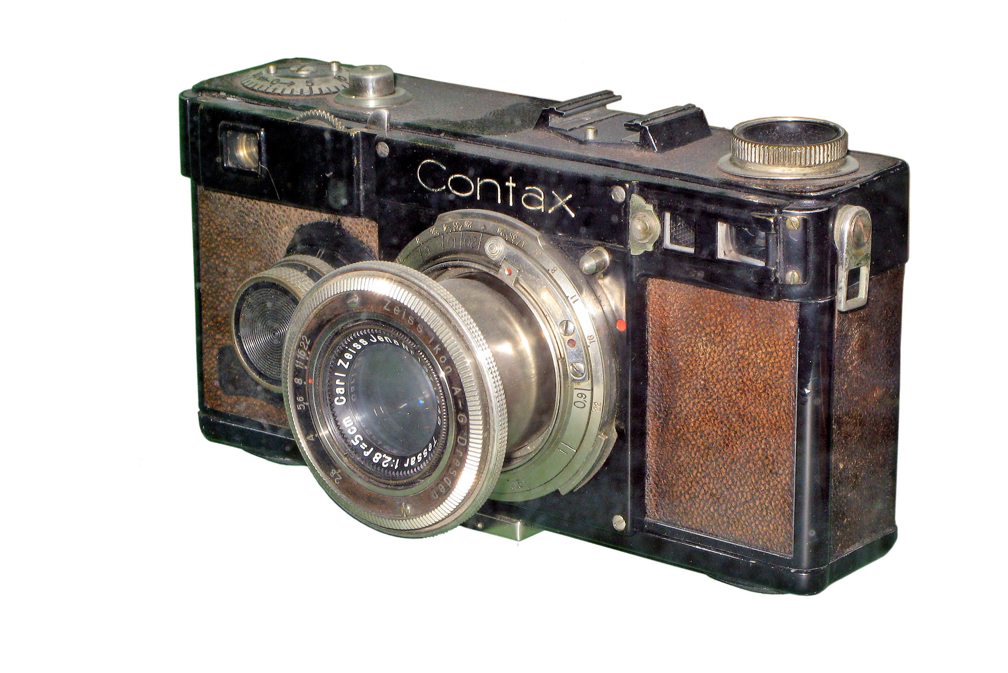 Leica Oder Zeiss Entfernungsmesser : Uncategorised