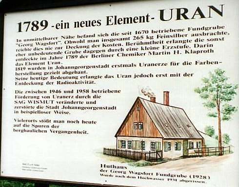 Große Beute Ebenholz fusioniert